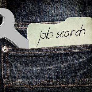 Benarkah Kenaikan Upah Mengakibatkan Pengangguran?