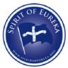 Solidaritas untuk Buruh AICE dari Spirit of Eureka Australia