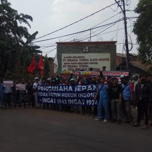 Press Release: Labour Office Recommendation Win SENFU Workers Demands