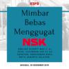 Buruh PT HRS Indonesia Dipecat Sepihak, Mana Kode Etik NSK?